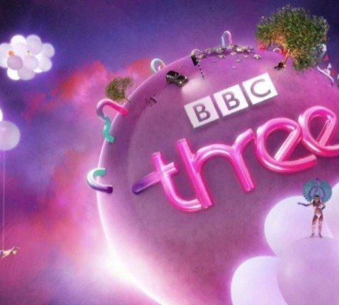 BBC-Three