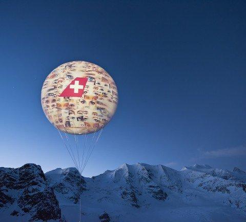 SWISS_Hofstetter_Swiss_Alpes
