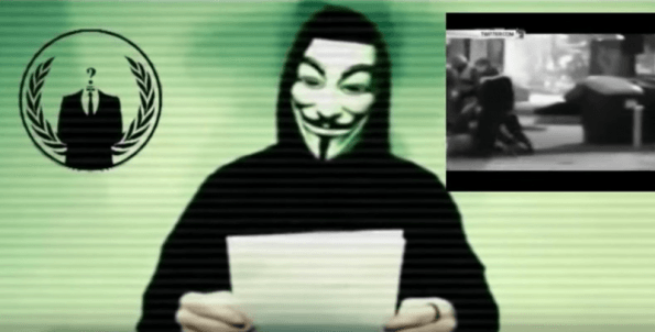 anonymous_isis