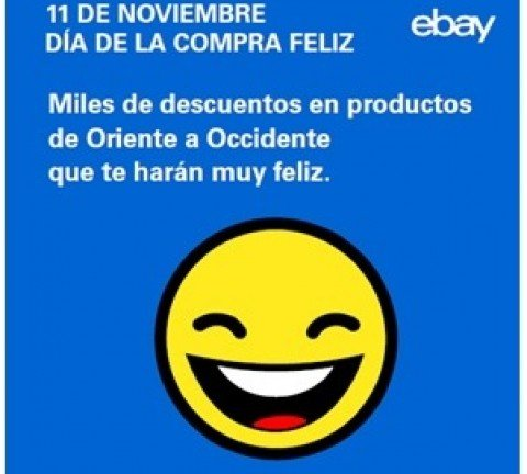 ebay_compra