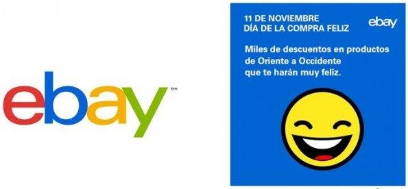 ebay_comprafeliz