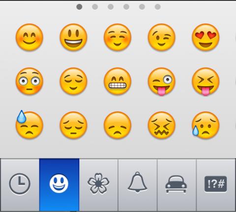 emoji-001-en