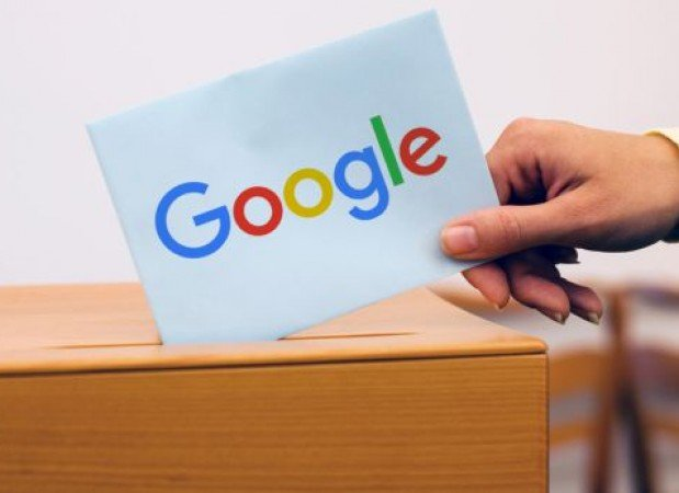 google_voto