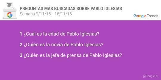 preguntas_pablo_iglesias