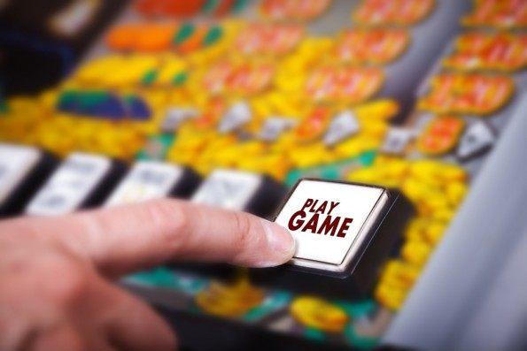 tragaperras_casino
