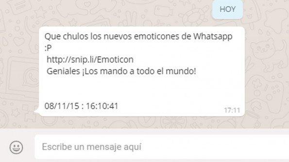 timo_whatsapp