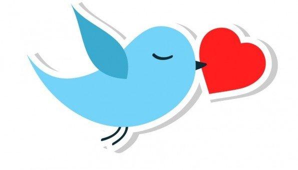 twitter-love-1
