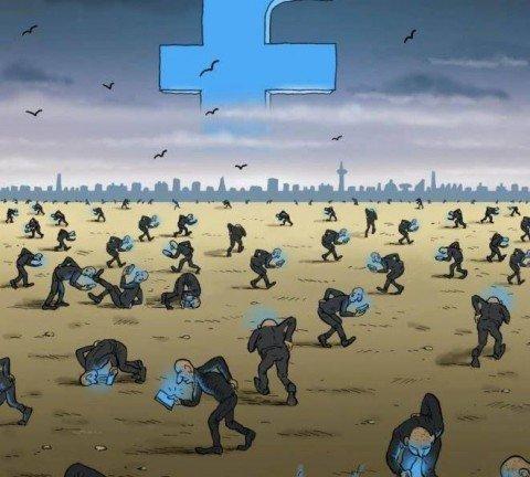 facebook_humanidad