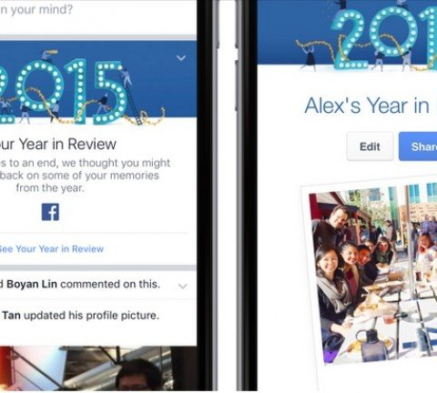 facebook_year in review