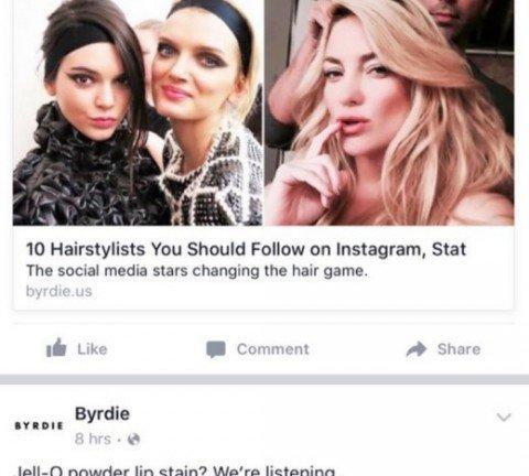 Facebook-multiple-news-feeds-520x925