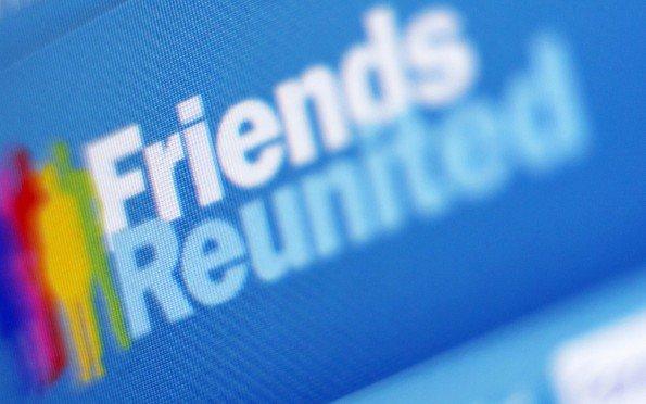 Friends Reunited, la red social antes de Facebook, cierra