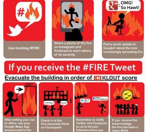 incendio_redes sociales