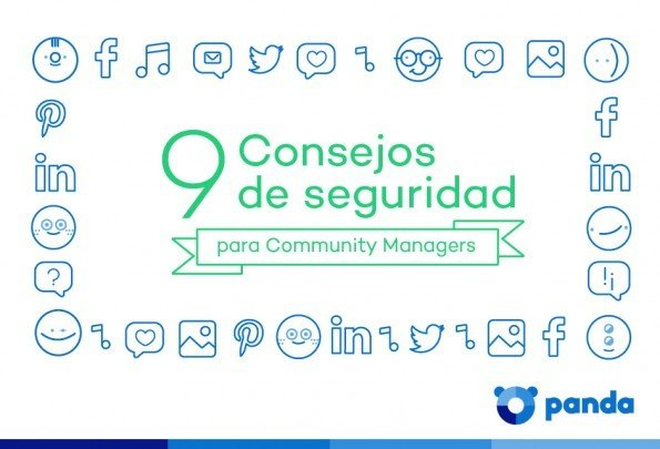 9-consejos-community-manager-Panda-Security