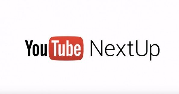 youtube_nextup
