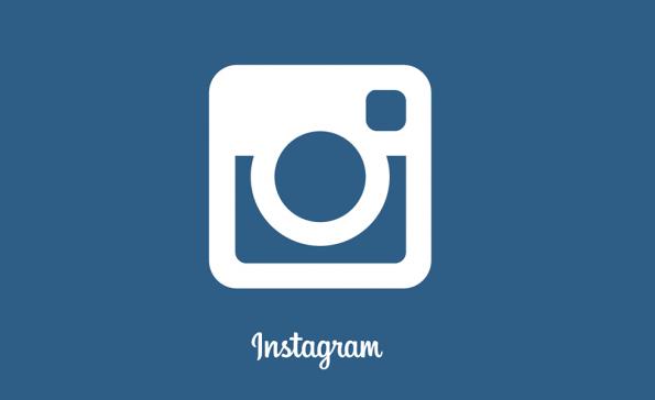 Te mostramos cómo serán los perfiles de empresa en Instagram