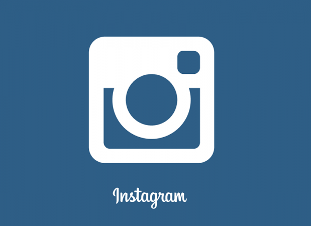 Instagram_new_logo
