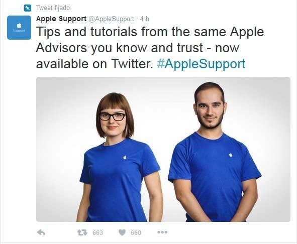 apple support 2