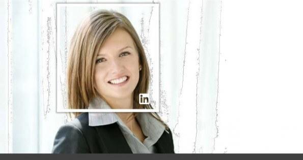 ¿Sabías que los hombres usan más LinkedIn que las mujeres?