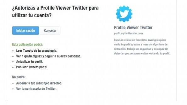 twitter profile viewer