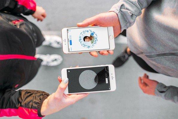 Facebook facilita la forma de comunicarse con empresas en Messenger