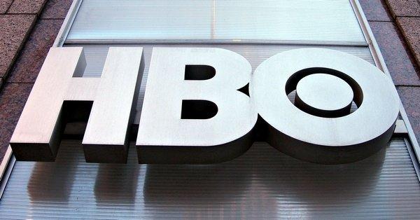 El canal HBO busca empleados para lanzarse en España a fin de año