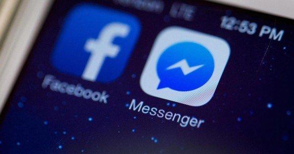 Cómo ver mensajes ocultos que Facebook ha filtrado por ti