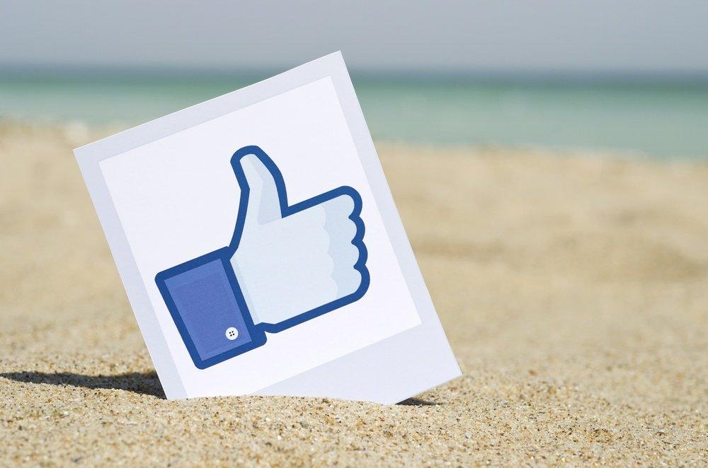 ¿Cómo ha logrado Facebook triplicar sus beneficios en un año?