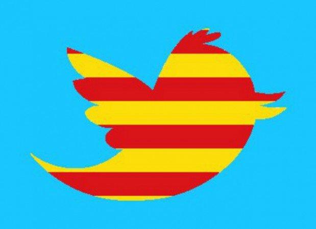 twitter_en_catala1