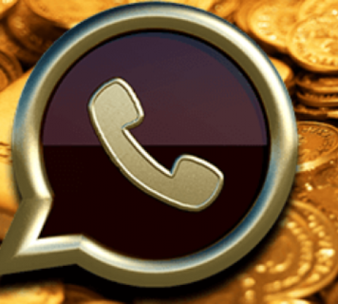 Whatsapp-Gold-Editions-622x320