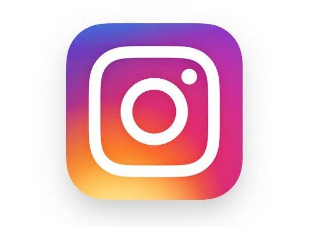 instagram2_0ok