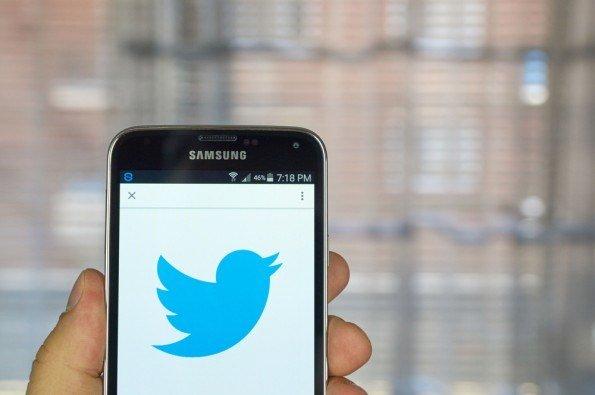 ¡Atención! Cuatro cambios realmente importantes en Twitter