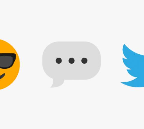Cool-Emojis-Twitter-01
