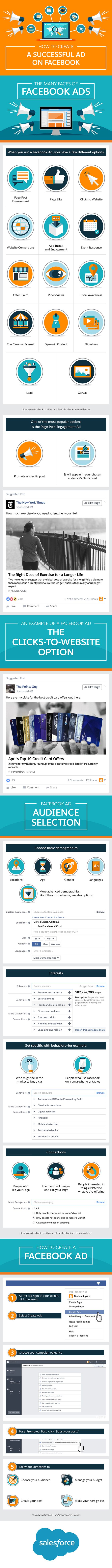 anuncio_facebook