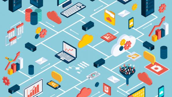 Adaptar el Big Data para mejorar la experiencia del cliente