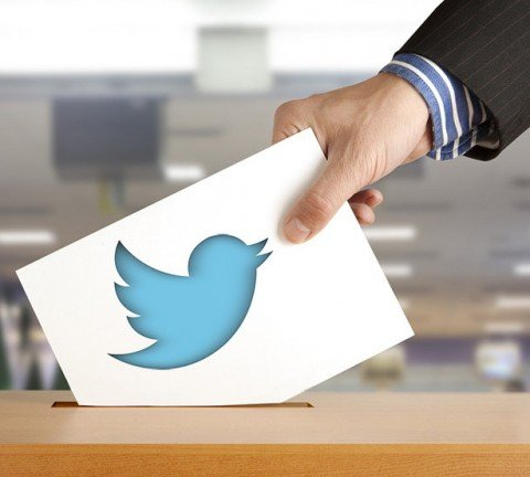elecciones_twitter