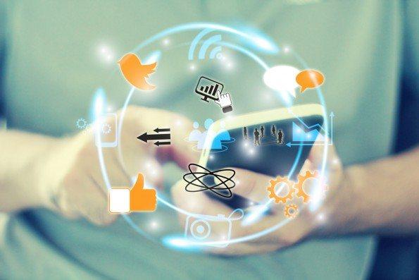 ¿Por qué las empresas tienen que estar en las redes sociales?