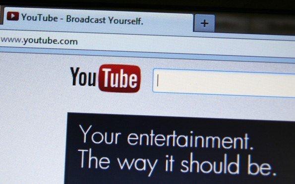 Pistas para empezar a ganar dinero con la plataforma YouTube