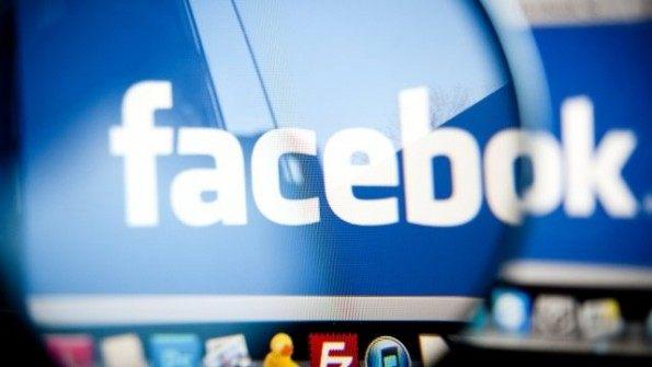 Facebook: mejorar la comunicación y acabar con las noticias falsas