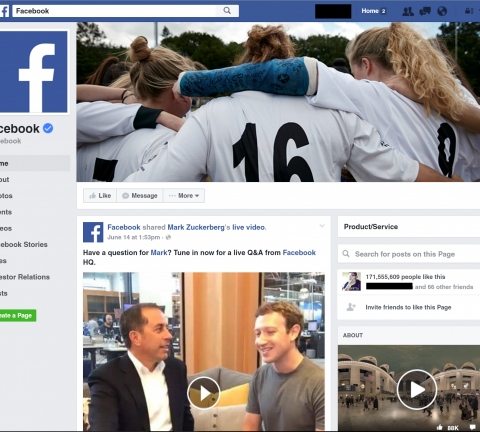 Facebook_DesktopPagesRedesign
