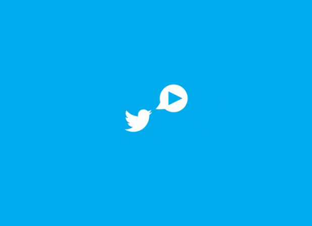 fikrimesai-twitter-videolu-reklam