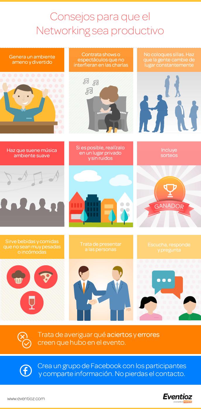 infografia-consejos-networking