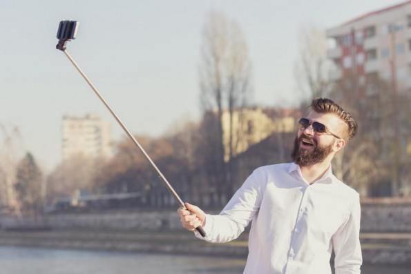 20 consejos para hacer buenas fotografías en Instagram.