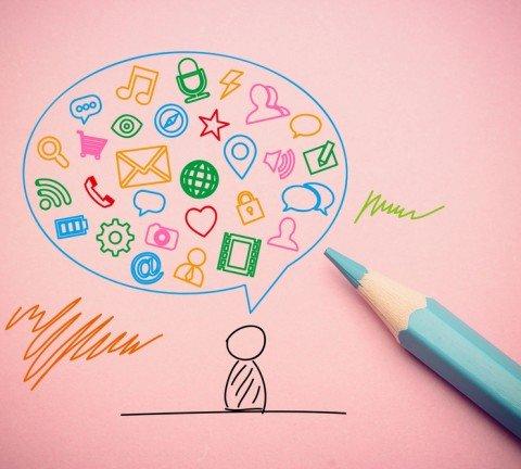 marketing_community_contenido