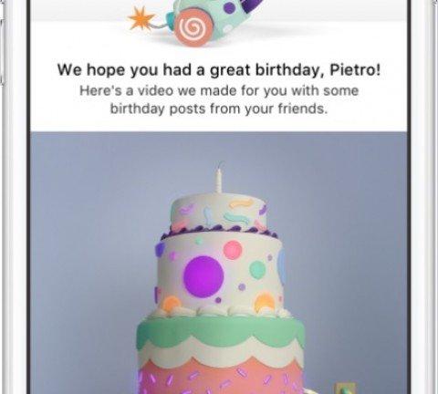 video_cumpleaños_facebook