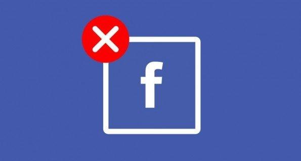 Facebook esconde el número de seguidores de las Páginas de empresa