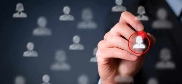 Cómo retener talento en las empresas, según la red social LinkedIn