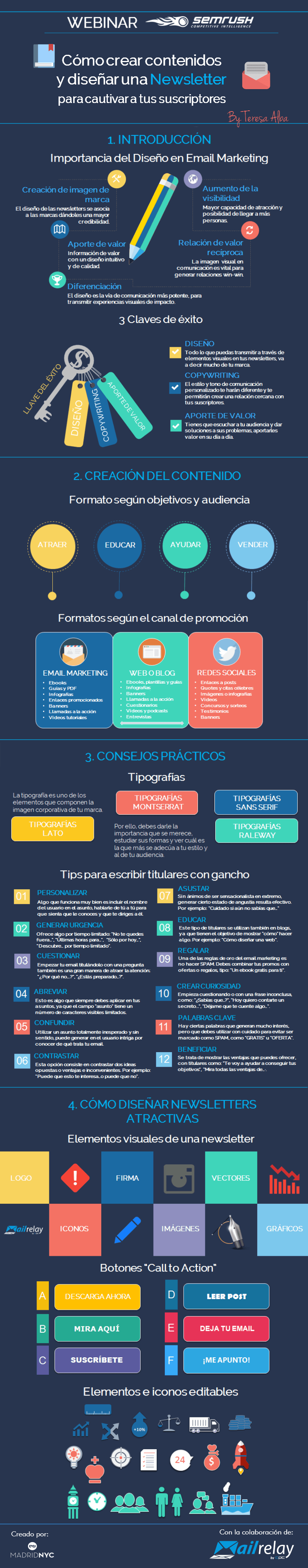 newsletter-infografia