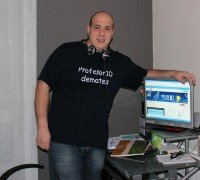 sergiocastro_profesor10demates