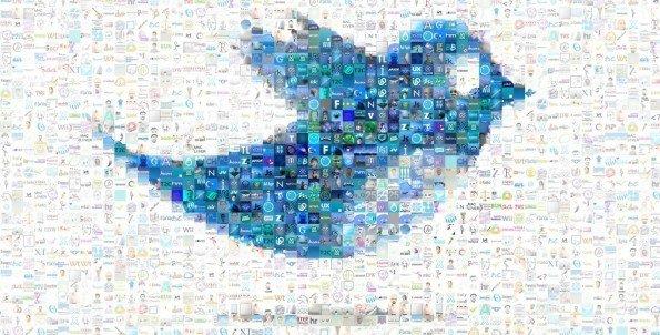 Twitter Awards: premios para las mejores campañas en Twitter