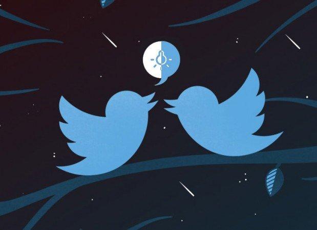 twitter_nocturne